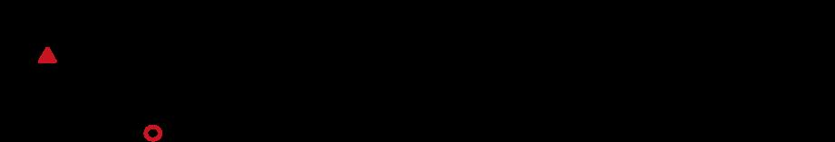 株式会社斑尾|ようこそ道の駅「ふるさと豊田」・もみじ荘・まだらおの湯へ